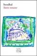 Cover of Storie romane