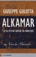 Cover of Alkamar