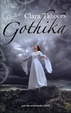 Cover of Gothika