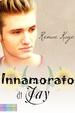 Cover of Innamorato di Jay