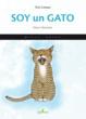 Cover of Soy un gato