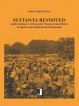 Cover of Settanta revisited
