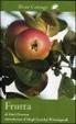 Cover of Frutta