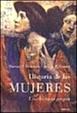 Cover of Historia de las mujeres