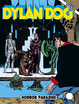 Cover of Dylan Dog Ristampa n.48