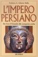 Cover of L'impero persiano