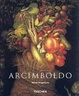 Cover of Arcimboldo