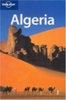 Cover of Lonely Planet Algeria