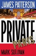 Cover of Private Paris
