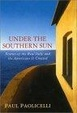 Cover of Under the Southern Sun