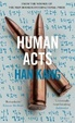 Cover of Human Acts