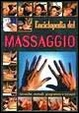 Cover of Enciclopedia del massaggio