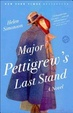 Cover of Major Pettigrew's Last Stand