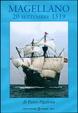 Cover of Magellano