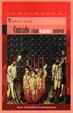 Cover of Conrado