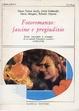 Cover of Fotoromanzo: fascino e pregiudizio