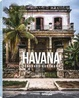 Cover of Havana