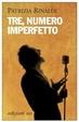 Cover of Tre, numero imperfetto