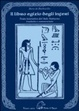 Cover of Il libro egizio degli inferi. Testo iniziatico del Sole Notturno