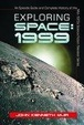 Cover of Exploring Space 1999