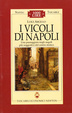 Cover of I vicoli di Napoli