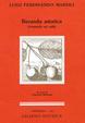 Cover of Bevanda asiatica (Trattatello sul caffè)