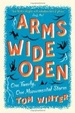 Cover of Arms Wide Open