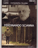 Cover of Ferdinando Scianna
