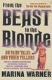 Cover of From the Beast to the Blonde