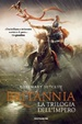 Cover of Britannia. La trilogia dell'Impero