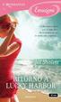 Cover of Ritorno a Lucky Harbor