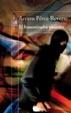 Cover of El francotirador paciente