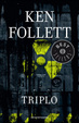 Cover of Triplo