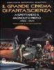 Cover of Il grande cinema di fantascienza / Aspettando il monolito nero (1902-1967)