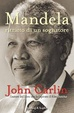 Cover of Mandela