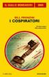 Cover of I cospiratori