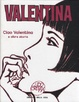 Cover of Valentina vol.1