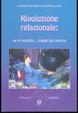 Cover of Rivoluzione relazionale: