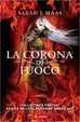 Cover of La corona di fuoco