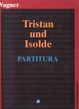 Cover of Tristan und Isolde