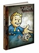 Cover of Fallout New Vegas Collector's Edition