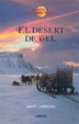 Cover of El desert de gel