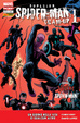 Cover of Superior Spider-Man team-up n. 1