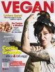 Cover of Vegan Italy n.13