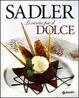 Cover of Le ricette per il dolce