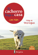 Cover of El cachorro llega a casa