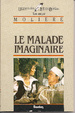 Cover of Le Malade Imaginaire
