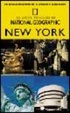 Cover of New York