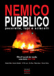 Cover of Nemico pubblico