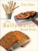 Cover of The Ballymaloe Bread Book